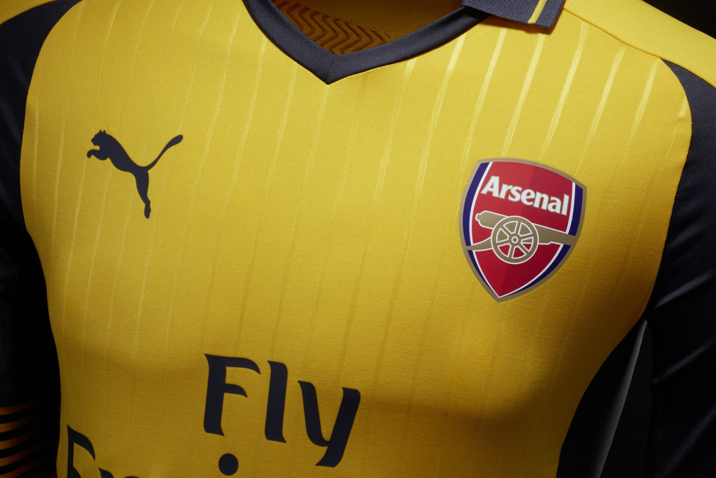 maillot-exterieur-arsenal-2016-2017-face