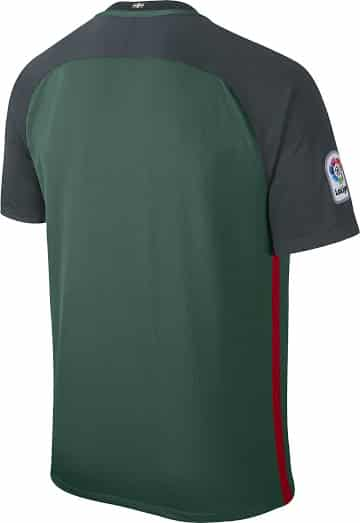 maillot-exterieur-athletic-bilbao-2016-2017-dos