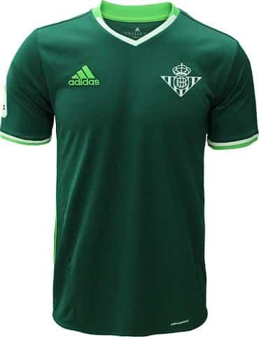 maillot-exterieur-betis-seville-2016-2017-adidas