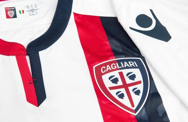maillot-exterieur-cagliari-2016-2017-col