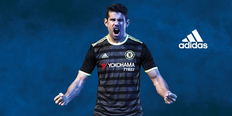 maillot-exterieur-chelsea-2016-2017-diego-costa