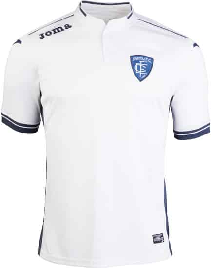 maillot-exterieur-empoli-2016-2017-joma