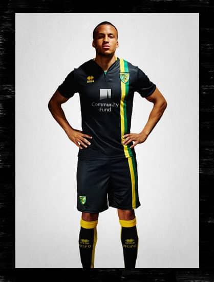 maillot-exterieur-norwich-city-2016-2017-b