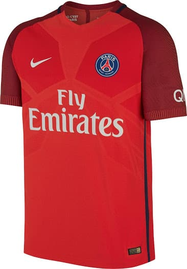 maillot-exterieur-paris-saint-germain-2016-2017