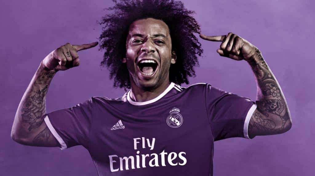 maillot-exterieur-real-madrid-2016-2017-marcelo