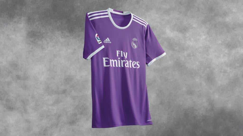 maillot-exterieur-real-madrid-2016-2017