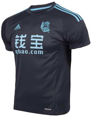 maillot-exterieur-real-sociedad-2016-2017