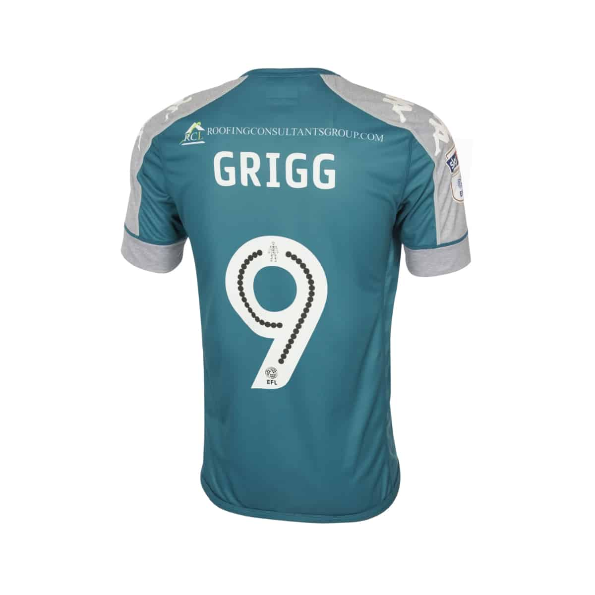 maillot-exterieur-wigan-2016-2017-will-grigg