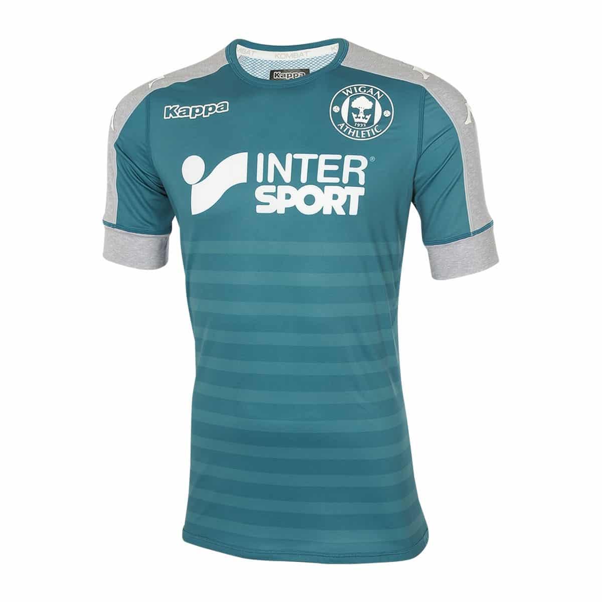 maillot-exterieur-wigan-2016-2017