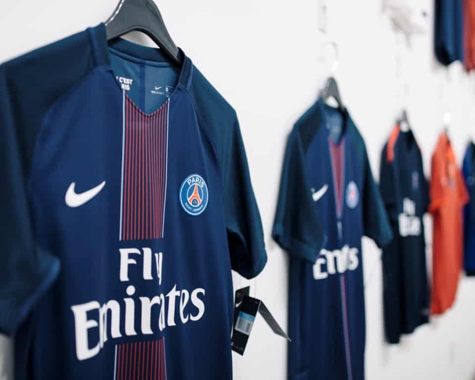 maillot-paris-saint-germain-psg-2016-2017