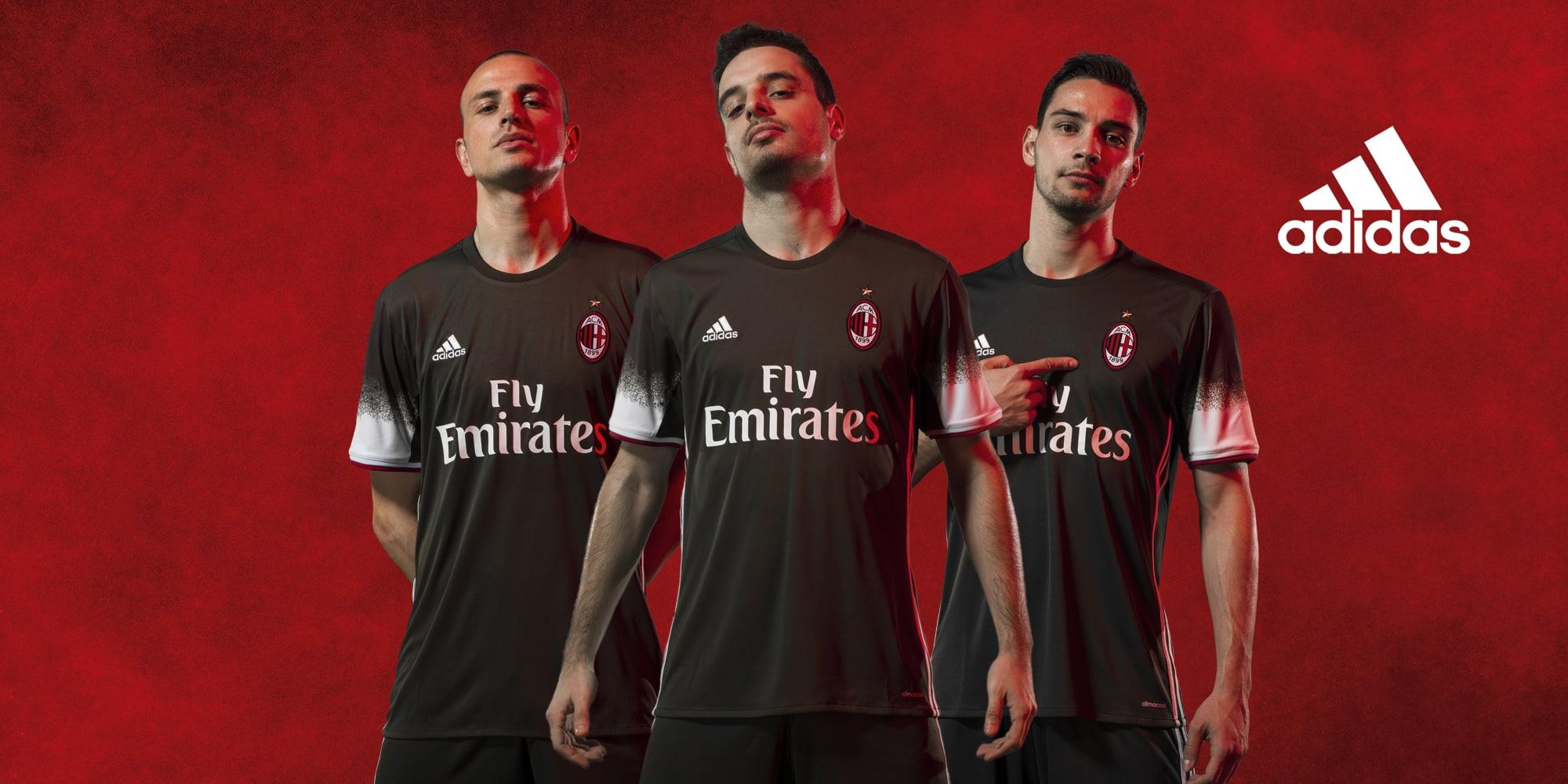 maillot-third-ac-milan-2016-2017-adidas