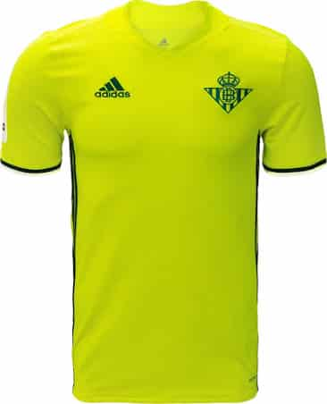 maillot-third-betis-seville-2016-2017-adidas