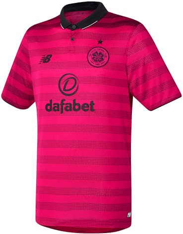 maillot-third-celtic-2016-2017-new-balance