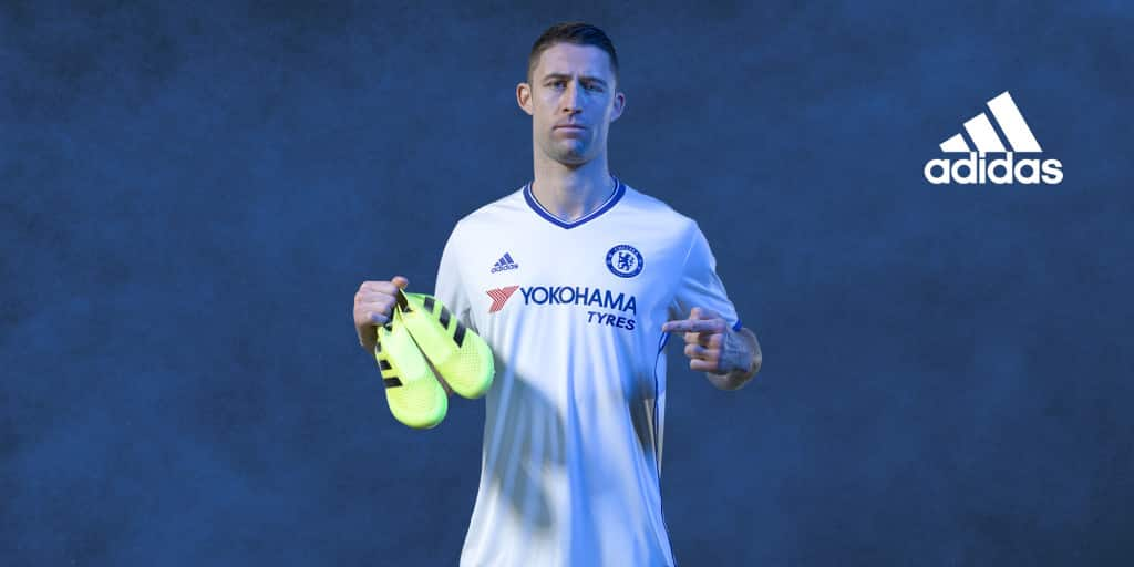 maillot-third-chelsea-2016-2017-cahill