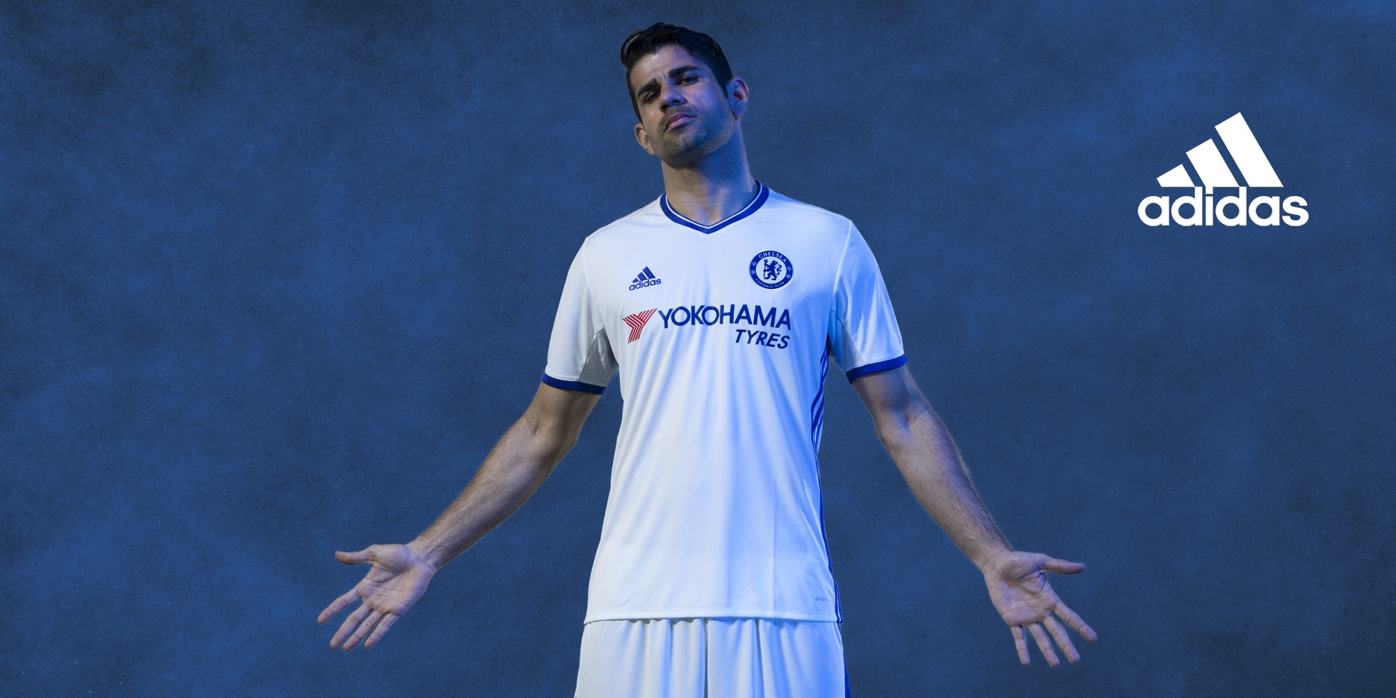 maillot-third-chelsea-2016-2017-diego-costa