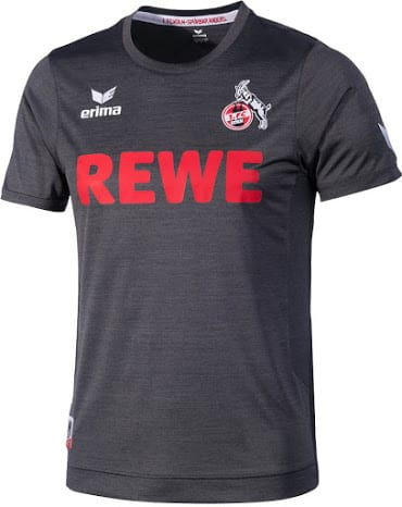 maillot-third-fc-cologne-2016-2017