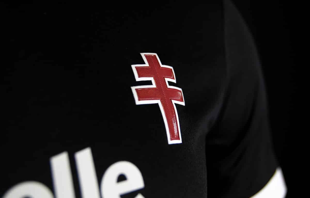 maillot-third-fc-metz-2016-2017