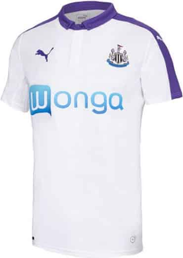 maillot-third-newcastle-united-2016-2017-puma