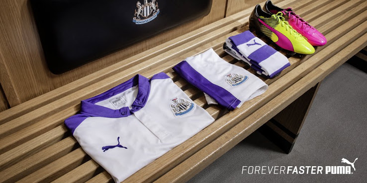 maillot-third-newcastle-united-2016-2017