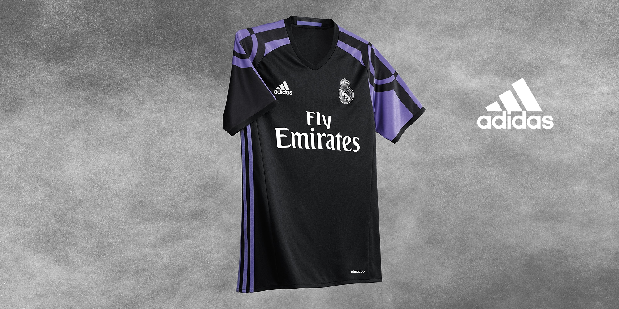 maillot-third-real-madrid-2016-2017-adidas
