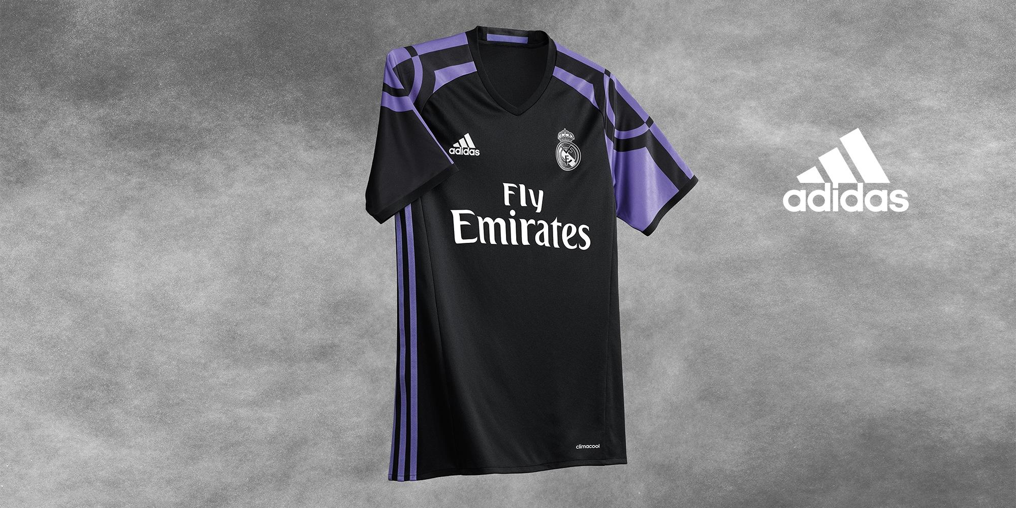 maillot-third-real-madrid-2016-2017-adidas