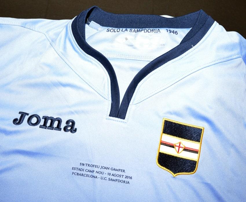 maillot-third-sampdoria-genes-2016-2017-joma