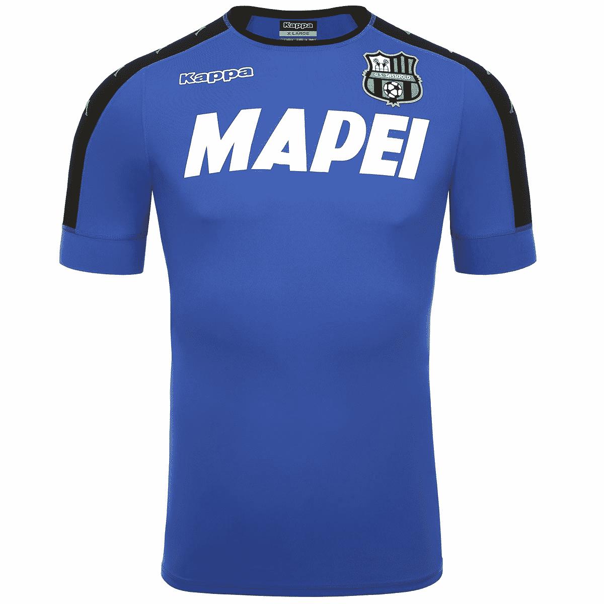 maillot-third-sassuolo-2016-2017-kappa