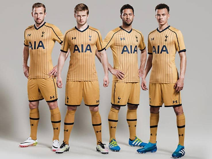 maillot-third-tottenham-2016-2017-under-armour