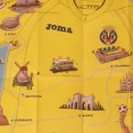 Villarreal et Joma dévoilent les maillots 2016-2017