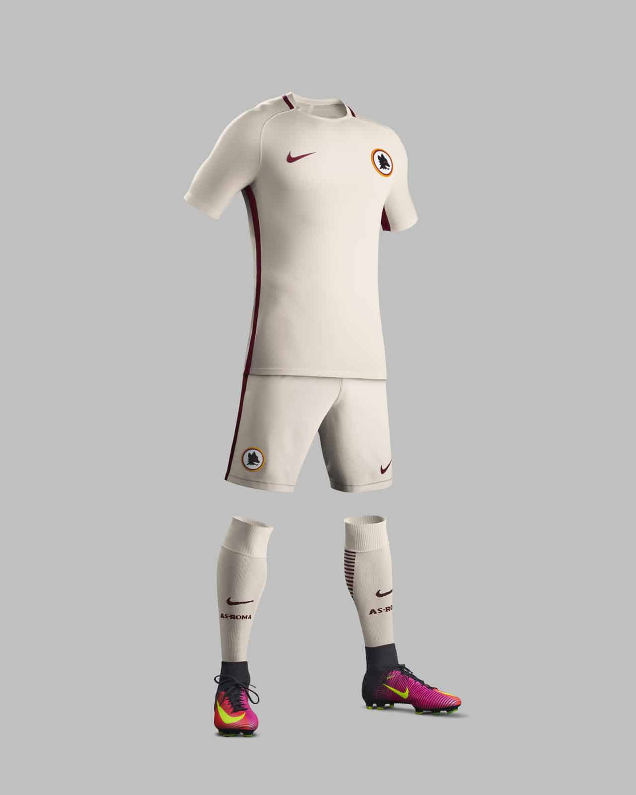 tenue-exterieur-as-roma-2016-2017-nike