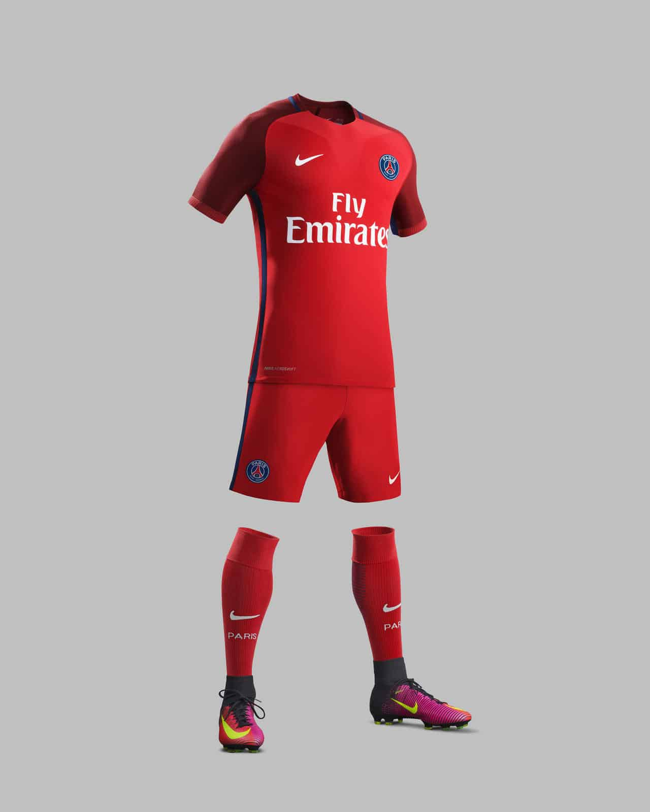 tenue-exterieur-paris-saint-germain-2016-2017