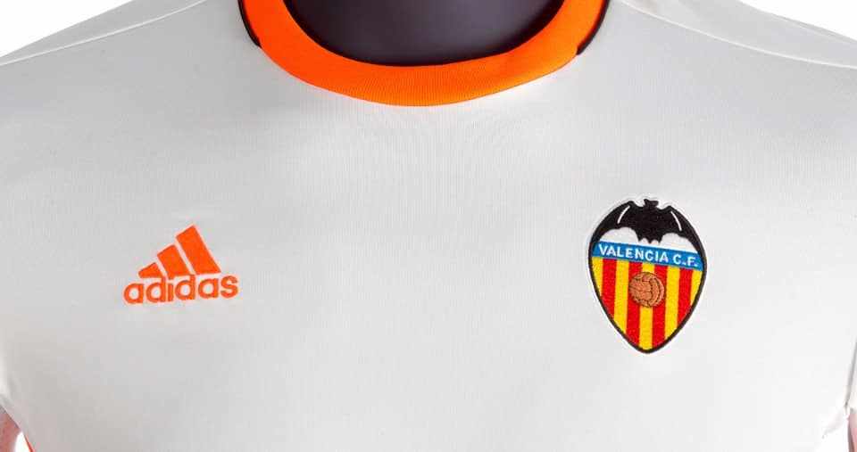 valencia-maillot-adidas-domicile-4