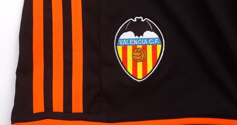 valencia-maillot-adidas-domicile-7