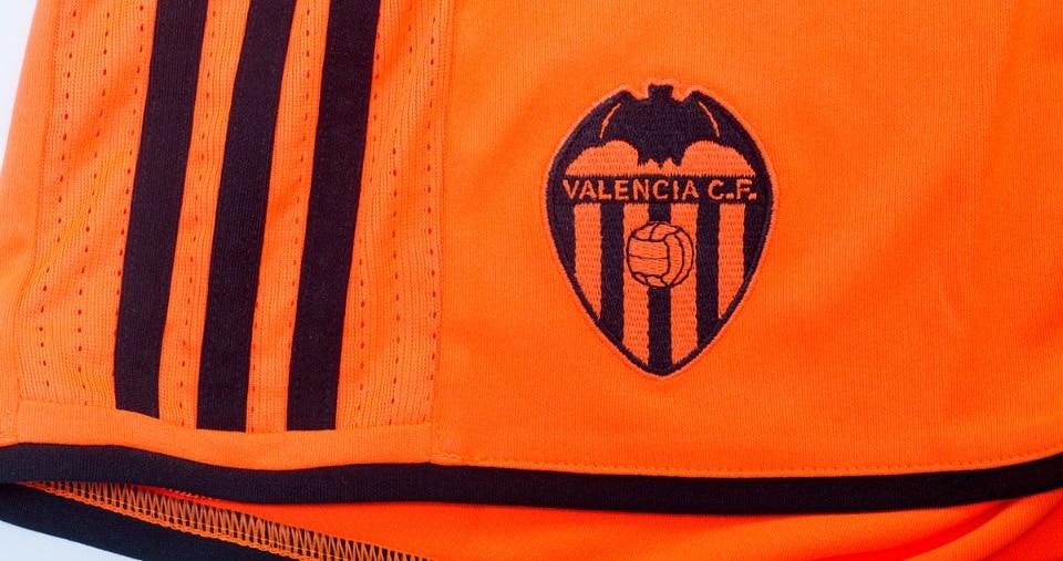 valencia-maillot-adidas-exterieur-3