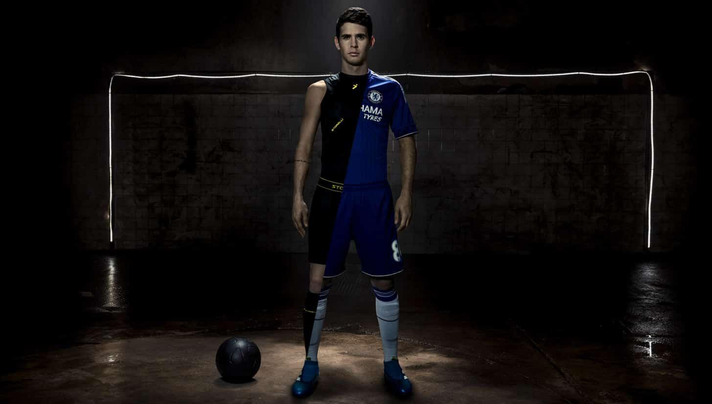 équipements-football-Storelli-Oscar-2