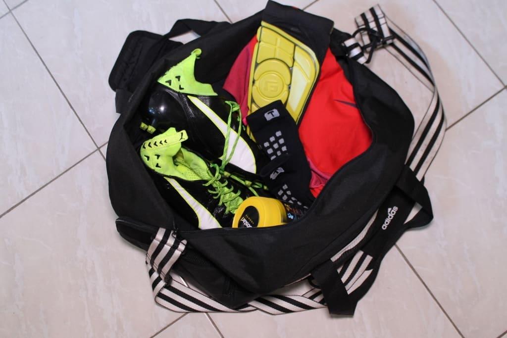 Fred-mon-sac-de-foot-2 (1024x683)