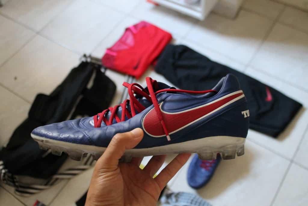 Fred-mon-sac-de-foot-Nike-Tiempo-Legend-6-AG (1024x683)