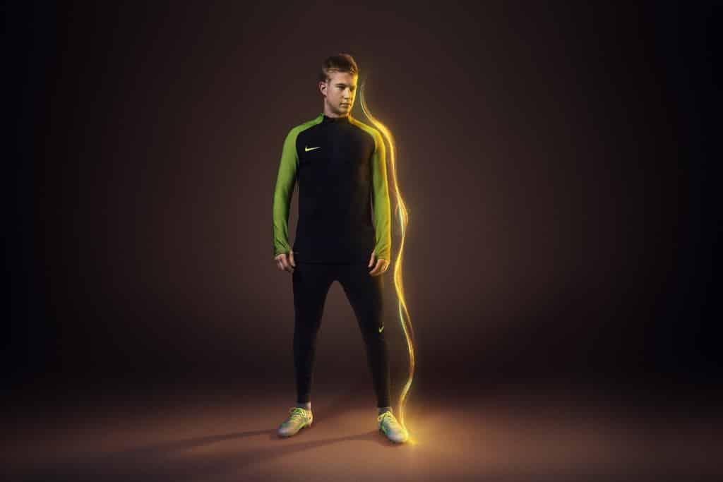 Kevin-De-Bruyne-Nike-Magista-2-Elite-Pack-2