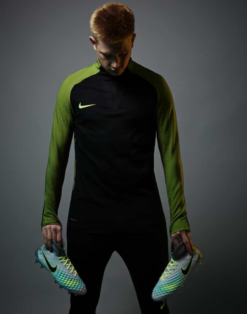 Kevin-De-Bruyne-Nike-Magista-2-Elite-Pack-5