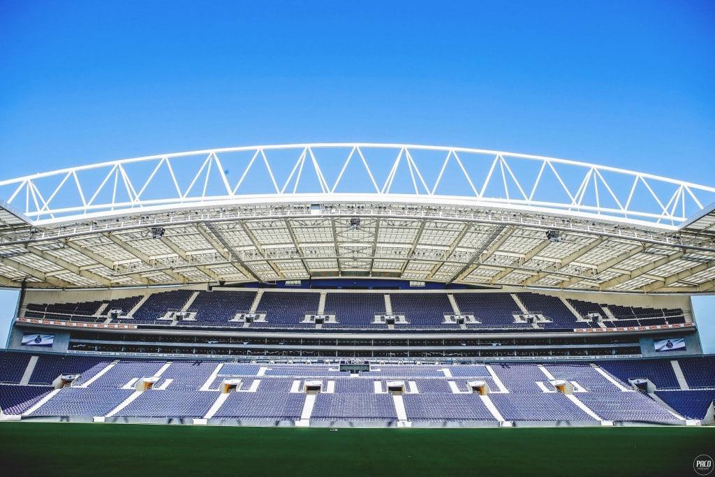 au-stade-fc-porto-estadio-do-dragao-new-balance-2
