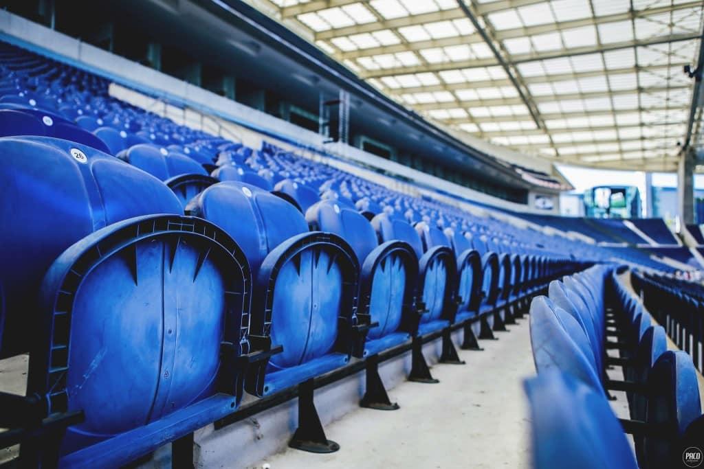 au-stade-fc-porto-estadio-do-dragao-new-balance-5