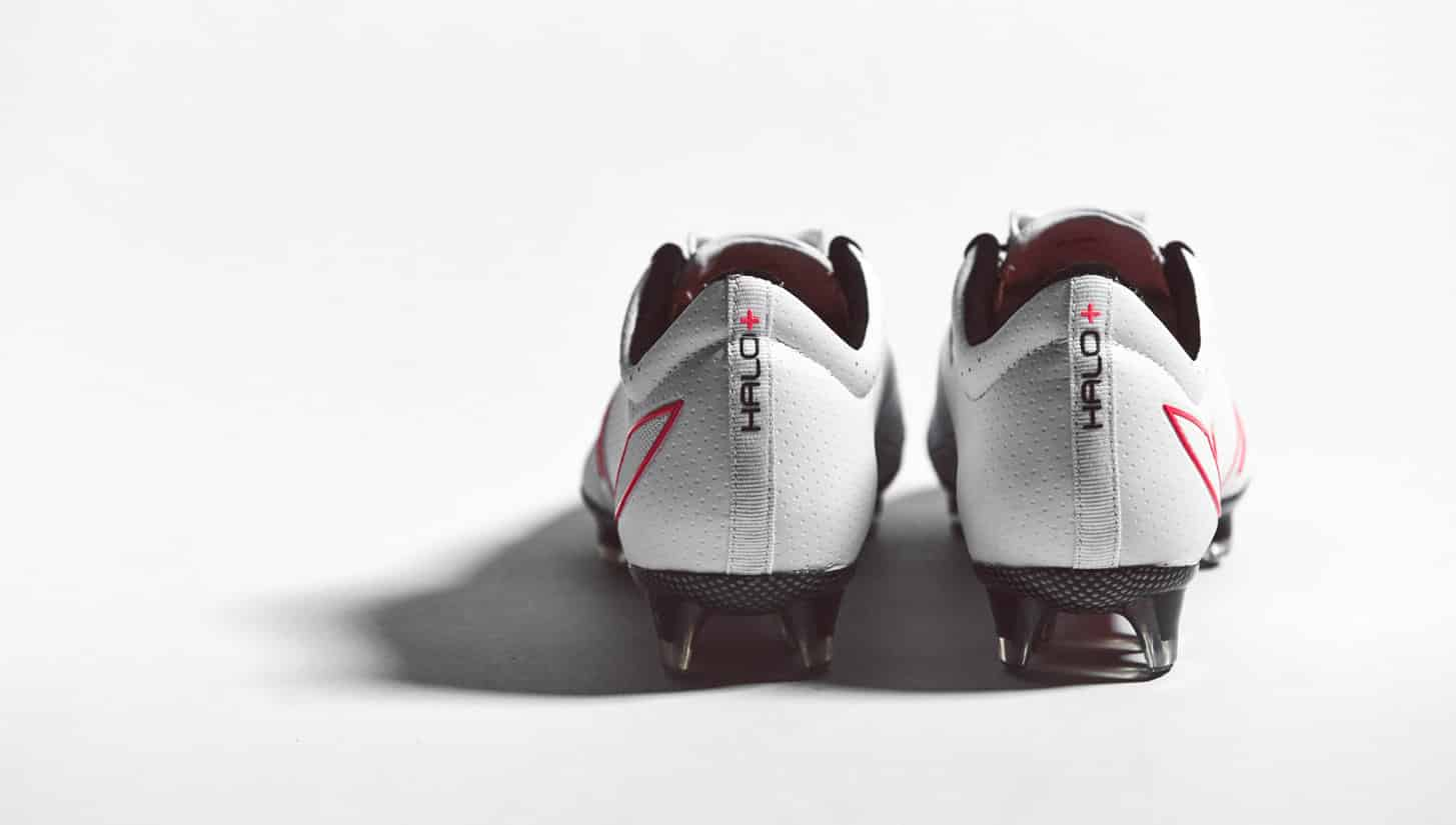 chaussure-football-Concave-Halo-white-pink-1