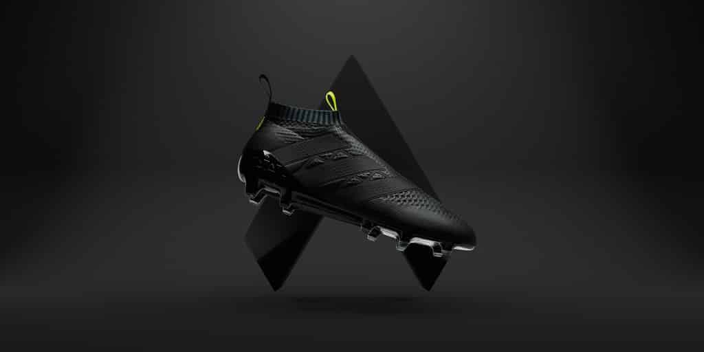 chaussure-football-adidas-ACE16-PureControl-darkspace-aout-2016
