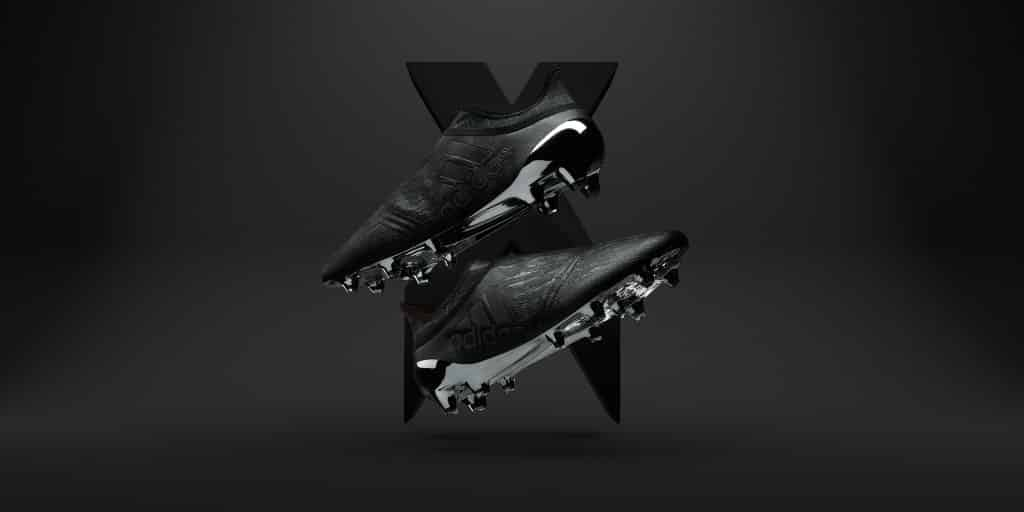 chaussure-football-adidas-X16-purechaos-darkspace-aout-2016-2