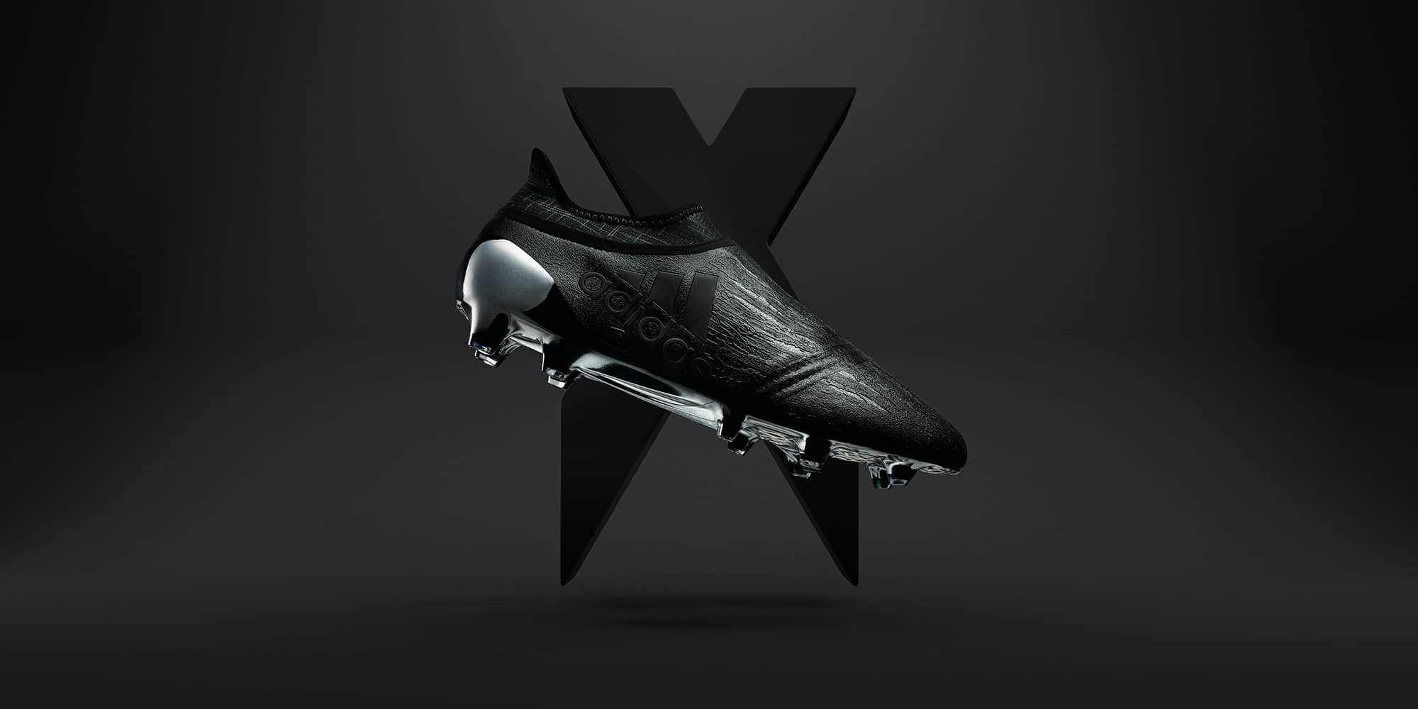 chaussure-football-adidas-X16-purechaos-darkspace-aout-2016