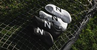 Image de l'article New Balance Furon 2.0 : en mode Noir et Blanc
