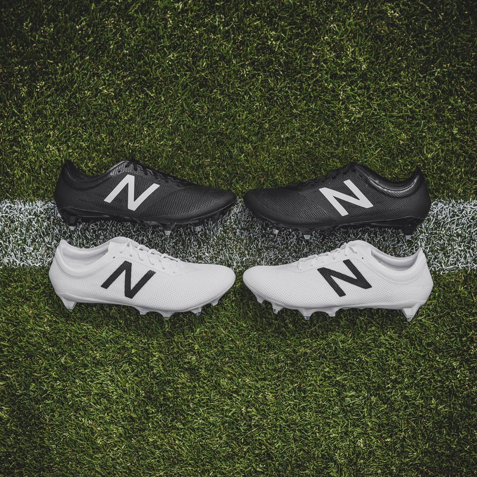 chaussure-football-new-balance-furon-noir-blanc-2016
