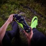 La technologie Anti-Clog arrive enfin sur la Nike Mercurial