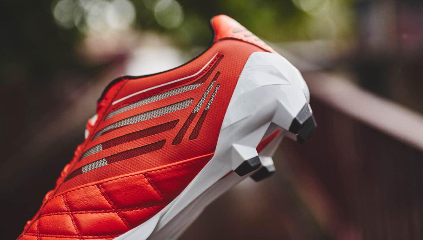 chaussure-football-umbro-medusae-grenadine-3