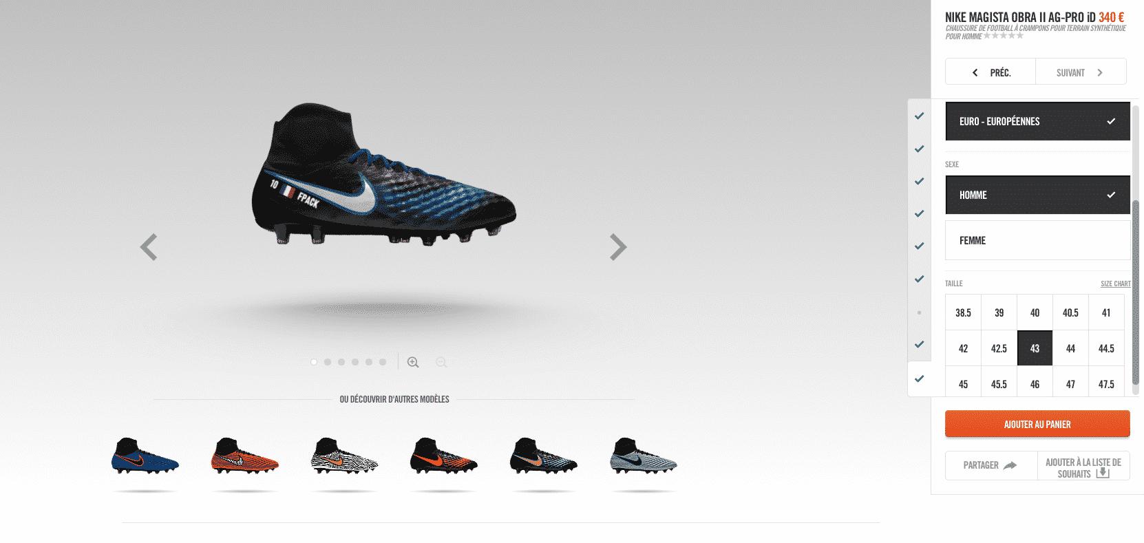 chaussures-football-Nike-Magista-2-personnalisation-13